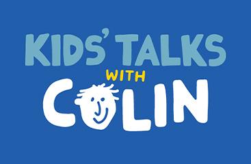 Kids Talks